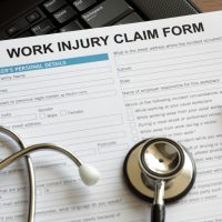 Workplace Injuries and the Source of Compensation, Depending on what Type of Work You are In