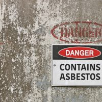 Even if Your Exposure to Asbestos may have been Decades Ago, no Fight is too Late