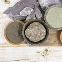 The Amazing Benefits of Calcium Bentonite Clay in Man and in Pets